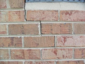 Home Exterior Inspections