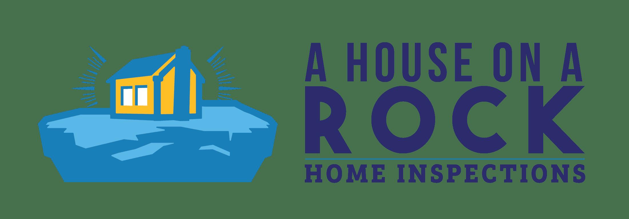 Richmond Home Inspector