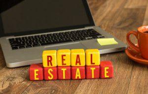 report outlines the number 1 deal killer in real estate